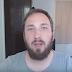 """Osszátok, hogy jusson el a TEK-esekhez! Egy magyar terrorgyanús """"keresztény próféta"""" a hitetlenek gyilkolására buzdítja híveit a videóban, legalábbis a szellemi alapot megadja hozzá"""