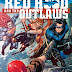 Red Hood and the Outlaws – Bizarro Reborn | Comics
