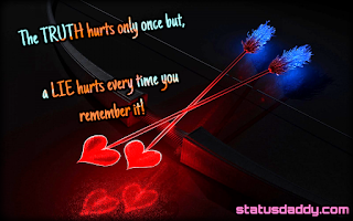 love,status,in,english,hindi