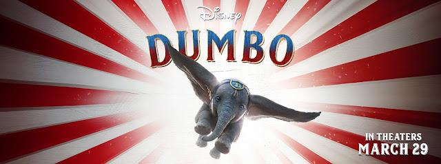 Dumbo 2019 full movie watch online