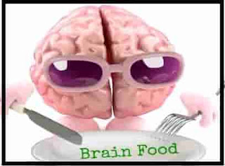 foods-that-will-make-you-smarter