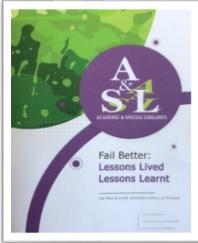 A&SL programme