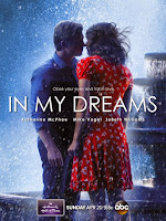 In My Dreams (2014) online y gratis