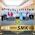 JOIN US SMK DARUT TAQWA