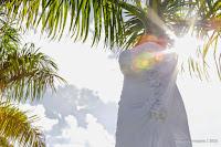 Chácara Torres em Poá-SP, Fotografia de Fotografo de Casamento em Chácara Torres - Poá-SP, Espaço para Casamento Chácara Torres, Salão para Festas Chácara Torres, Buffet Caprichos's Buffet, Dj Aueras, Aueras Eventos