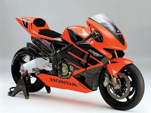 2013 Honda Sports Bikes Wallpapers ~ Top Bikes ZoneHonda Superbike 2013 Wallpaper