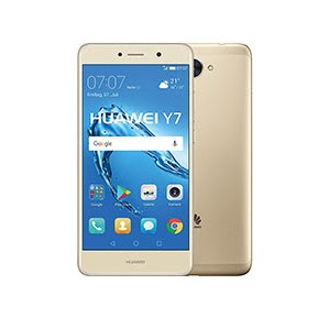 Huawei Y7 price in Bangladesh with full specification, review, feature