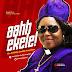 Music: Archbishop Cynthia Josephson – Aahh Ekele [ @ArchbishopCynt1 ]