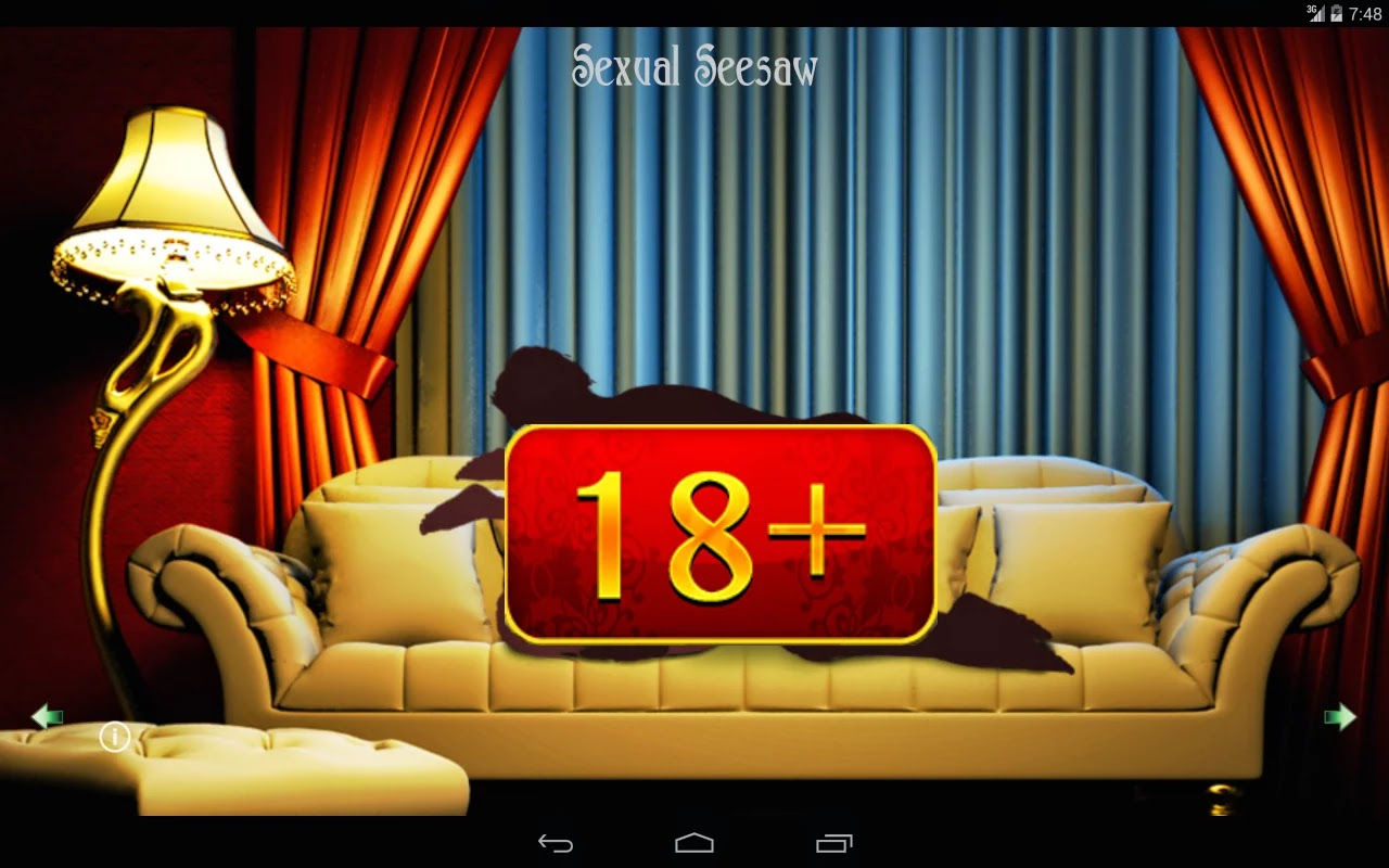 Seems remarkable sexual position app for android what words..., excellent