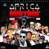 MIXTAPE: Dj Wonzy - Africa Badman Mix | @DjWonzy
