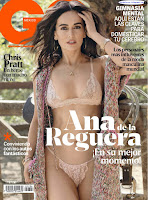 http://lordwinrar.blogspot.mx/2017/05/ana-de-la-reguera-gq-mexico-2017-mayo.html
