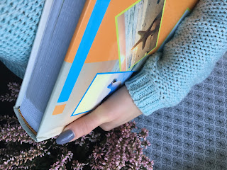 Dlaczego warto przechowywać wspomnienia na papierze?