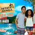 Disney Channel estrena la nueva serie 'Campamento Kikiwaka' el próximo 18 de Marzo
