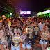Funcultural confirma que Porto Velho terá carnaval de rua