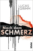 https://www.piper.de/buecher/nach-dem-schmerz-isbn-978-3-492-05778-3