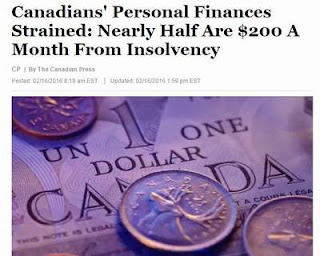 CP Finances