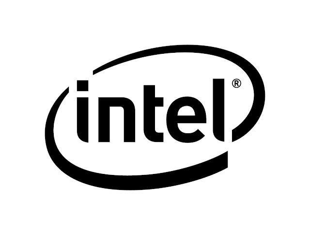 Intel Security diseña estrategia para proteger la nueva economía digital