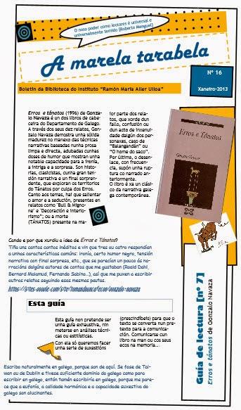 http://www.edu.xunta.es/centros/iesallerulloa/system/files/Erros+e+t%C3%A1natos.pdf