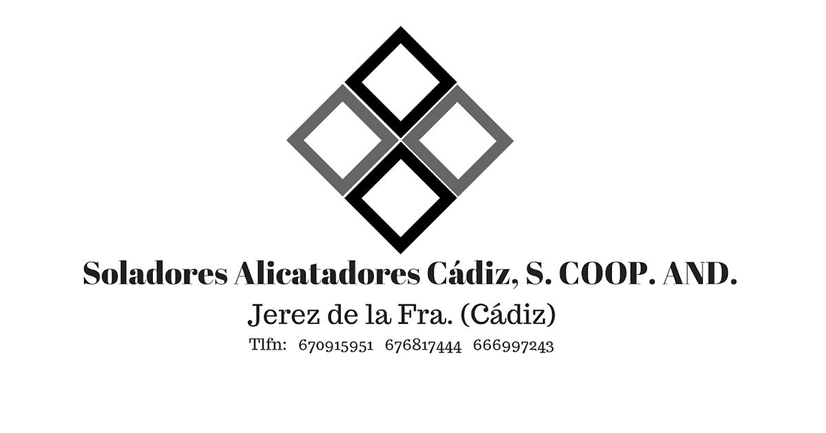 Logo%2bdefinitivo