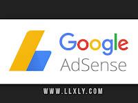 Cara Mengikuti Program Google Adsense