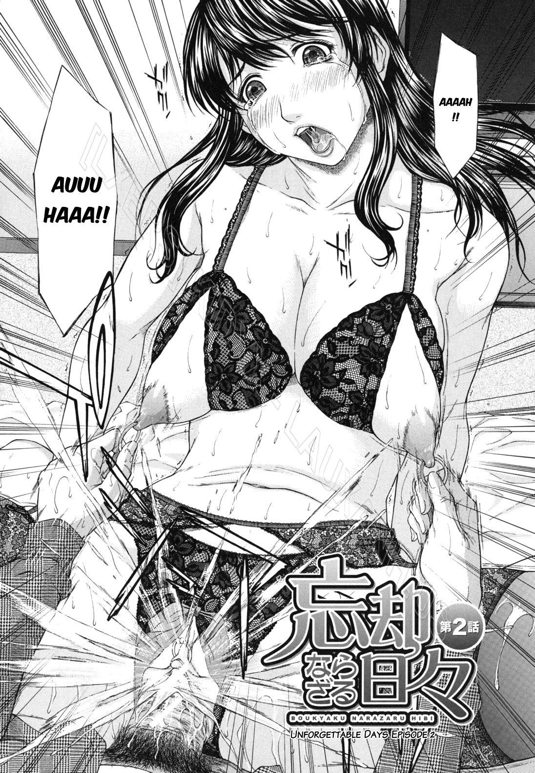 Hình ảnh nudity www.hentairules.net 037%2Bcopy trong bài viết Nong lồn em ra đi anh