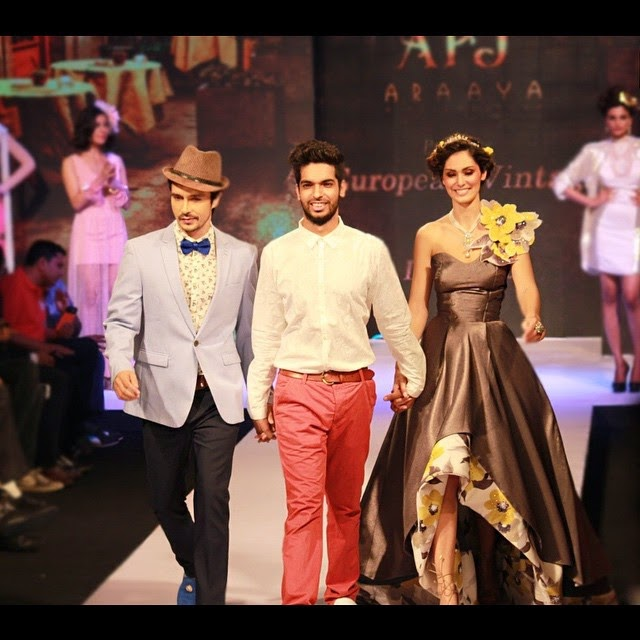 bruna abdullah , darshan kumar , beings tyl is , style is forever , style week , we love , personal style , trends 2014 , stylist , love , pico t theda y , styles teals , igers , insta style , fashion istas , fashion lover , madame style week , ms , lets style ,, Bruna Abdullah Hot Images From Modelling