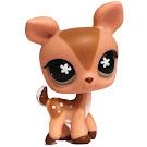 Littlest Pet Shop Pet Pairs Deer (#634) Pet