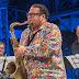 El Saxofonista Sandy Gabriel celebrará Día Internacional del Jazz en Santo Domingo - República Dominicana