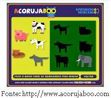 http://www.acorujaboo.com/jogos-educativos/jogos-educativos-forminhas/jogos-educativos.php