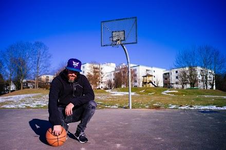 White Men Can't Jump | Die neue NBA Headwear von New Era