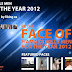 FIAMA DI WILLS MEN FACE OF THE YEAR 2012 (India)