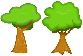 Pidato Singkat Tentang Kebersihan Lingkungan Sekolah