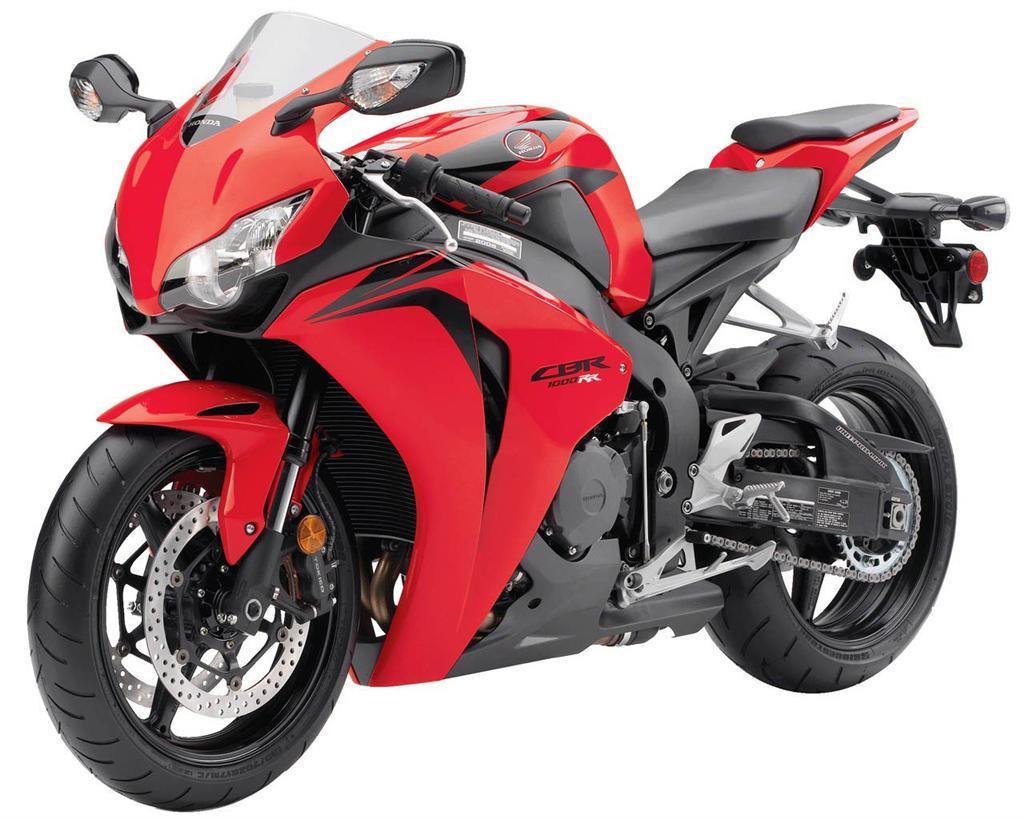 Honda Motorcycle Dealer Huntington Beach