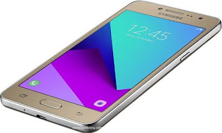 best of Samsung device  and price