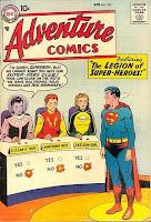 http://www.totalcomicmayhem.com/2015/07/legion-of-super-heroes-key-comics-list.html