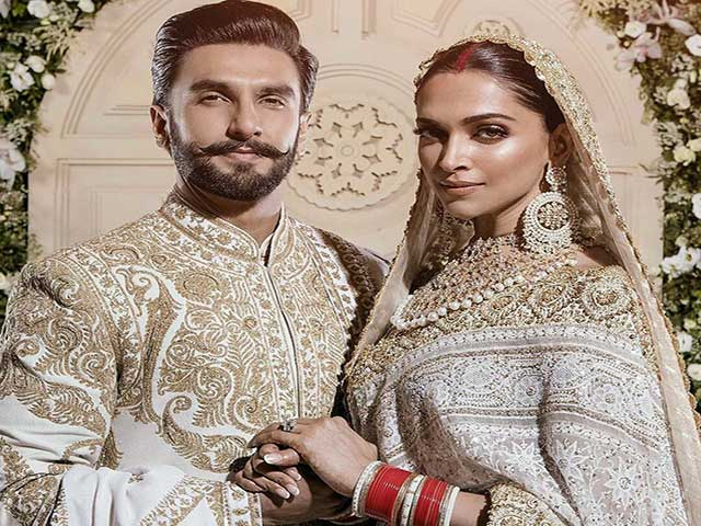 deepika-padukone-says-marriage-is-a-beautiful-festival