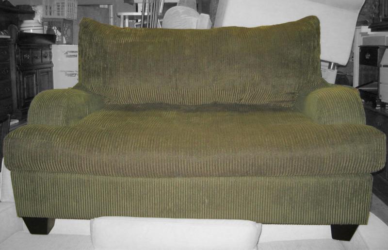Uhuru Furniture Amp Collectibles December 2010