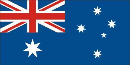 Ilha Christmas, Território da Austrália