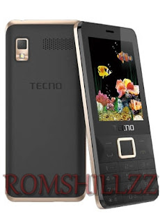 DOWNLOAD TECNO T472 FIRMWARE - RomShillzz - Database for