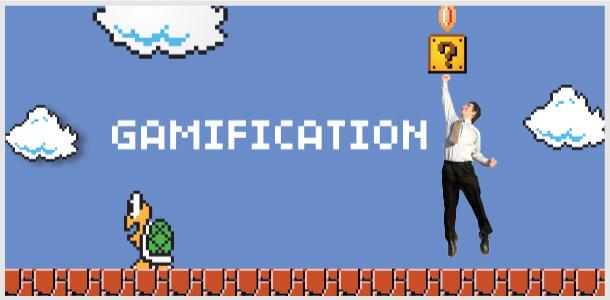 Eğitimde Oyunla Eğlenerek Öğrenme (Gamification)