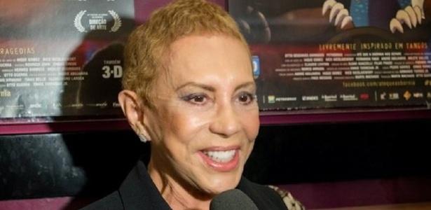 Ainda falando sobre o Outubro Rosa a Campanha contra o Câncer de Mama, algumas famosas conhecidas que tiveram câncer e conseguiram superar a doença, veja algumas delas: