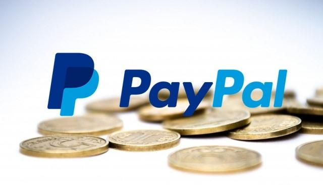 كيف اقوم بعمل حساب فى البنك الالكترونى paypal 2018