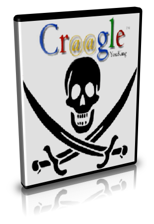 Free download craagle 4.0