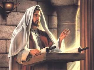 Cantos missa do 3 Domingo Comum