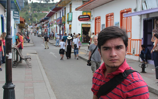 www.viajesyturismo.com.co1350x851
