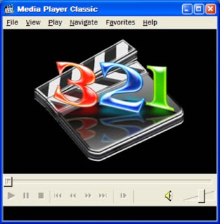 Download K-Lite Codec Pack 11.6.5