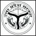 UPSSSC Amin 2016 Jobs Posts 152 Ahalmad upsssc.gov.in Application