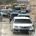 Kejar Tunggakan Pajak Mobil Mewah, Petugas Bakal Door to Door