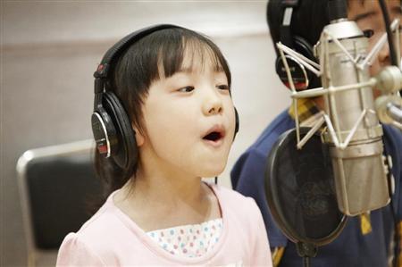 Child actress Ashida Mana to debut as a singer ~ Jcelebfwd