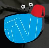 التلفزيونية العربية و الكروية المشفرة للاندرويد Movidim TV